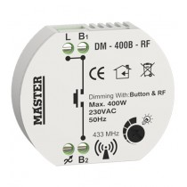 DIMMER KYTIOY 400W LED ΜΕ...