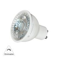ΛΑΜΠΑ LED GU10 5W 230V...
