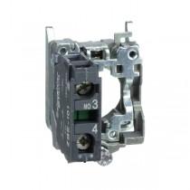 SCHNEIDER ELECTRIC XB4...