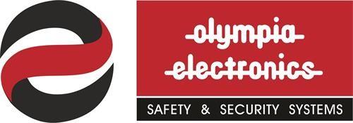 OLYMPIA ELECTRONIC