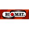 BIOMAT.a