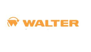 WALTTER