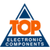 TOP ELECTRONIC