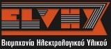 ELVHX